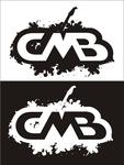 Clay Melton Band Logo - Entry #125