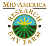 Mid-America Research at Bay Farm Logo - Entry #10