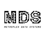 Metroplex Data Systems Logo - Entry #57