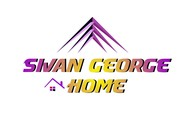 Sivan George Homes Logo - Entry #70