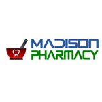 Madison Pharmacy Logo - Entry #12