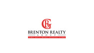 Brenton Realty Group Logo - Entry #78