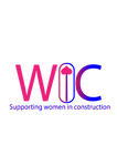 WIC Logo - Entry #89