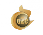 Gold2Cash Business Logo - Entry #71