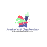 American Youth Chess Foundation Logo - Entry #1
