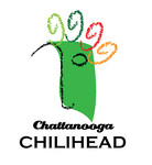 Chattanooga Chilihead Logo - Entry #19