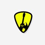 Bhatman Logo - Entry #82