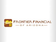 Arizona Mortgage Company needs a logo! - Entry #85
