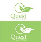 Symbol for a Lifestyle Company  Logo - Entry #197
