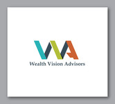 Wealth Vision Advisors Logo - Entry #248