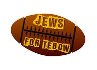 Tim Tebow Fan Facebook Page Logo & Timeline Design - Entry #73