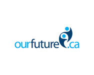 OURFUTURE.CA Logo - Entry #79