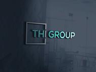 THI group Logo - Entry #290