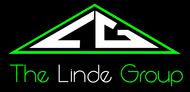 The Linde Group Logo - Entry #21