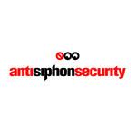 Security Company Logo - Entry #32