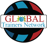 Global Trainers Network Logo - Entry #116