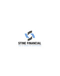 Stine Financial Logo - Entry #56