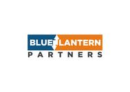 Blue Lantern Partners Logo - Entry #20
