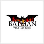 Batman Movie Aurora Colorado Logo - Entry #9