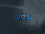 Turtle River Holdings Logo - Entry #260