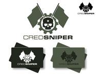 CredSniper Logo - Entry #53