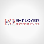 Employer Service Partners Logo - Entry #111