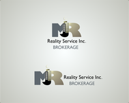 MJR Realty Services Inc., Brokerage Logo - Entry #48
