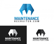 New Recruiting Firm needs Creative, but professional Logo - Entry #45
