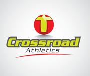 Crossroad Athletics Logo - Entry #71