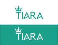 Tiara Logo - Entry #183