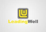 New Wellness Company Logo - Entry #28