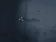Sleep and Airway at WSG Dental Logo - Entry #630