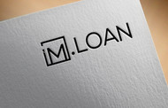im.loan Logo - Entry #914