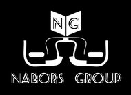Nabors Group Logo - Entry #45