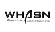 WHASN Logo - Entry #127