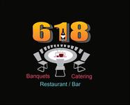 618 Logo - Entry #35