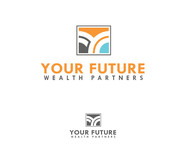 YourFuture Wealth Partners Logo - Entry #384