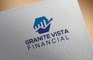 Granite Vista Financial Logo - Entry #290