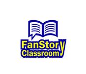 FanStory Classroom Logo - Entry #162