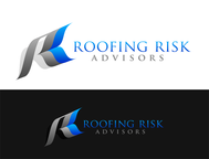 Roofing Risk Advisors LLC Logo - Entry #33