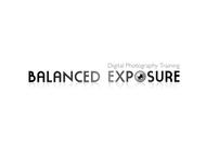 Balanced Exposure Logo - Entry #13