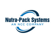Nutra-Pack Systems Logo - Entry #116