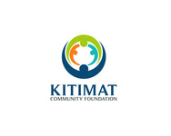 Kitimat Community Foundation Logo - Entry #24