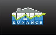 Kunance Logo - Entry #87