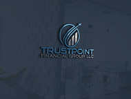 Trustpoint Financial Group, LLC Logo - Entry #195