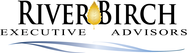 RiverBirch Executive Advisors, LLC Logo - Entry #202