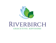 RiverBirch Executive Advisors, LLC Logo - Entry #192