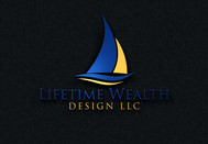 Lifetime Wealth Design LLC Logo - Entry #125
