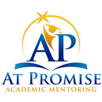 At Promise Academic Mentoring  Logo - Entry #104