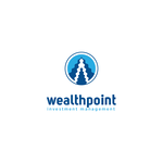 WealthPoint Investment Management Logo - Entry #12